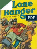 Lone Ranger Dell 024