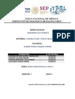 REDES INDUSTRIALES CON PLC.docx