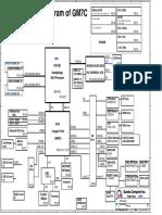 _Dell_XPS_17_Schematics_Version