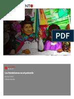 www-izquierdadiario-es-Los-feminismos-en-el-polvorin-144306