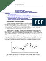 Индикаторы в техническом анализе.doc