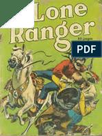 Lone Ranger Dell 026
