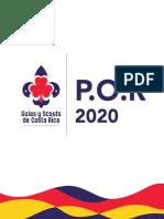 P.O.R-2020