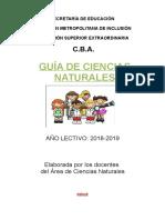 GUIA DE CIENCIAS NATURALES 2018-2019.docx