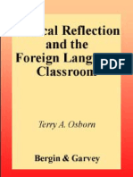 [Terry_A._Osborn]_Critical_Reflection_and_the_Fore(BookFi.org)_2.pdf