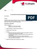copy of orca_share_media1562481501011(1)