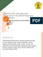 ASI Ekslusif R VK RSUD.pptx
