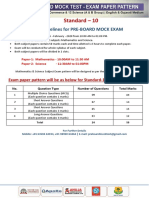 Pre-Board-Exam-General-guidelines