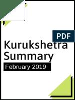 Kurukshetra-Feb-19-Cover.pdf