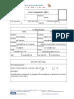 FICHAS -DATOS.docx