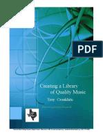 literatureabc_cronkhite.pdf