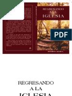 ABARCA, Rodrigo. 2001. Regresando a la iglesia.pdf