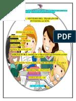 Síntesis del trabajo de Investigación.pdf