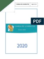 CHARLAS 10 ENERO 2020 (1).pdf