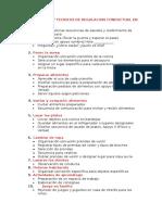 ORGANIZACION HOGAR FRO 2019.docx