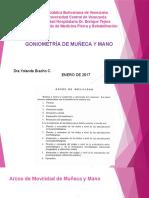 GONIOMETRIA_DE_MUNECA_Y_MANO.pptx