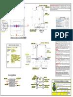 DETALLES DE VALVULA DE PURGA-VC-01.pdf