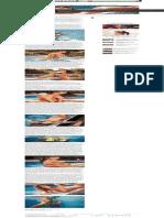 relt.pdf