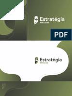 20191204225436211117-generos_textuais_aula_extra