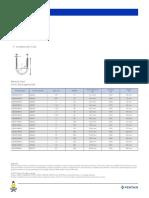 u-bolt-erico.pdf