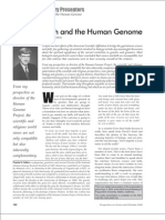 francis_collins_human_genome_project