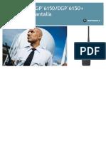 Guia-de-Usuario-Portatil-DGP6150-6150+-con-pantalla-1 MAM-convertido