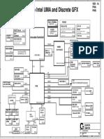 dell_xps_l501x_l502x_ DAGM6BMB8F0 quanta_gm6b_rev_1a_sch.pdf