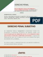 TEORIA DEL DELITO.pptx