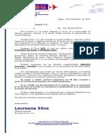 272171373-Carta-de-Presentacion-de-agencia-de-viajes.doc