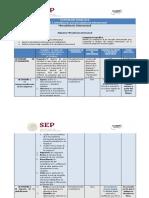 IMEI_Planeación didáctica (1)