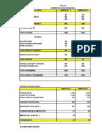 SOLUCION TALLER DE DECISIONES FCIERAS.xls