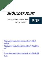 SHOULDER_JOINT (2)