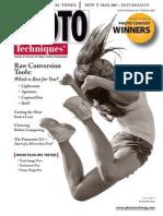 19993962 Photo Techniques Magazine September October 2009