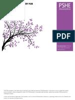 PSHE Association Programme of Study for PSHE Education (Key stages 1–5), Jan 2020.pdf
