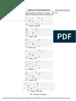 -manual-de-improvisacao-rock-parte-5.pdf