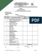Draft Lembar Penilaian.docx