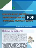 NIC 16 EXPLICACIONES CON CASOS PRACTICOS REPUESTOS.pdf
