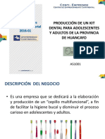 kit-dental.pdf