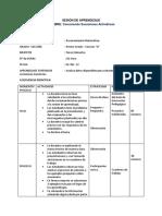 104744782-Sesion-de-Aprendizaje-Sucesiones-Aritmeticas.docx