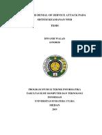 TESIS-ACC PDF