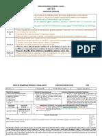 02_Plan de trabajo_Exp Corp_3sesiones2019.2020.docx