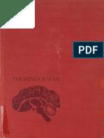 The Mind of Man_text.pdf