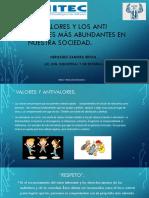 valores y antivalores.pptx