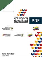min educacion _arhivo_pdf_orientacion_vocacional.pdf