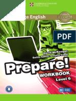 Cambridge_English_Prepare_Level_6_Workbo (2).pdf
