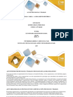 408766068-tarea1-acercamiento-historico-docx.docx