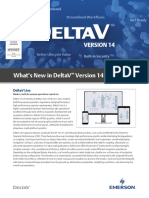 what's-new-in-deltav-v14-en-5124832