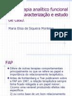 FAP aula 2