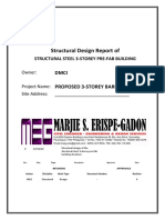 StructDesign(SSBuilding_LRFD_nscp7e)_ rev0.pdf