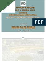dokumen.tips_perkap-nomor-1-thn-2009ppt